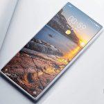 Xiaomi представляет сразу четыре новых смартфона из серии Mi 11. Мы узнали характеристики