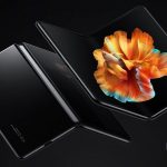 Xiaomi Mi Mix раскупили за секунды! Смартфон премиум-класса по отличной цене