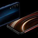 Vivo – новый лидер китайского рынка смартфонов. Oppo переместился на второе место
