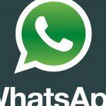 WhatsApp добавит возможность автоматического удаления сообщений через 24 часа