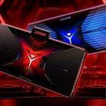 Lenovo Legion 2 Pro – еще один топовый игровой смартфон. Мы знаем его характеристики