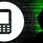 Программа для взлома смартфонов помогла поймать убийц