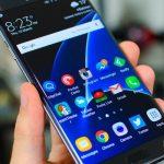 Samsung Galaxy S7 – не телефон. Так предлагает считать производитель