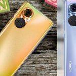 Honor 50 получит сервисы Google. Это первый такой смартфон от бренда за многие годы