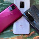 Не знаете, какую модель телефона выбрать? Подскажем, какой из них лучший!