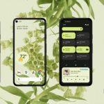 Android 12 – Google Assistant позволит отключить телефон голосом
