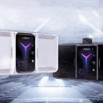 Этот смартфон с 18 ГБ оперативной памяти – мечта пользователей быстрых телефонов