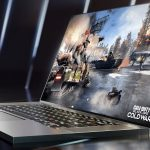 Официально представлены Nvidia GeForce RTX 3050 Ti и RTX 3050 для