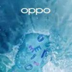 Запуск серии смартфонов Oppo Reno6 27 мая официально подтвержден