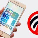 Айфоны с новой проблемой. Конкретное имя сети может отключить в телефонах Wi-Fi