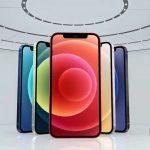 Samsung начинает производство дисплеев для нового iPhone