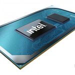 Intel Core i7-1195g7 и Core i5-1155g7 – процессоры для высокопроизводительных ультрабуков
