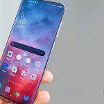 Поклонники Samsung могут быть разочарованы этой информацией