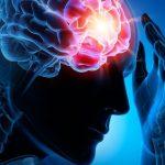 Ученые создали магнитный шлем, который уменьшает массу опухоли головного мозга