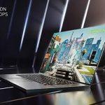 Nvidia готовит GPU RTX 30 Super для ноутбуков
