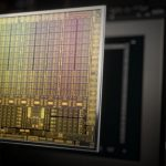 Известна предварительная дата выпуска GPU GeForce RTX 30 Super. Сначала они попадут в ноутбуки