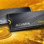SSD-накопитель для криптовалют