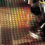 Apple и Intel первыми получат выгоду от 3-нм процесса от TSMC