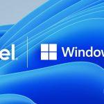 Intel раскрыла вероятную дату выпуска Windows 11