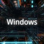 Microsoft показывает важный «лайфхак» – речь идет об уязвимости Windows