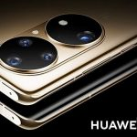 Huawei представила флагманские смартфоны P50 и P50 Pro