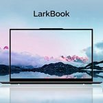 Chuwi LarkBook X – недорогой ноутбук с поддержкой Windows 11