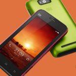 Xiaomi награждает преданных поклонников. Покупатели смартфонов Mi 1 получат возмещение