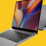 Realme Book может стать первым ноутбуком с беспроводной зарядкой