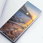 Xiaomi представляет последний тизер предстоящего Mi Mix 4
