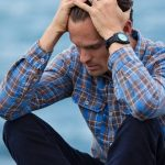 iPhone будет предупреждать о депрессии? Apple работает над двумя проектами