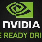 Nvidia предоставляет новые драйверы для видеокарт. Сначала с поддержкой Windows 11