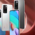 Redmi 10 Prime – дешевый смартфон с большим аккумулятором и камерой на 50 МП