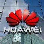 Huawei может работать над телефоном-раскладушкой